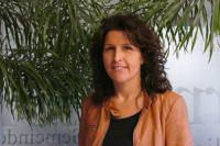 Michaela Gmelin