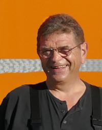 Gerlach, Jürgen
