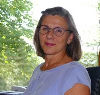 Schönle, Maria-Luise