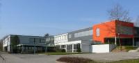 Werkrealschule Lauchringen