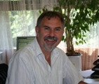Robert Bank